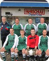 Union Eckel Fußball