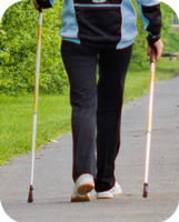 FC-Union-Eckel-Abteilung-Nordic-Walking