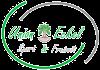 F.C. Union Eckel 1977 Logo