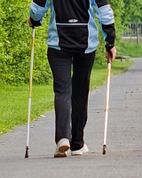 FC-Union-Eckel-Sparte-Nordic-Walking