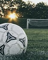 sparte-fussball