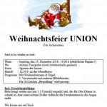 Einladung-Weihnachtsfeier-2018-FC-Union-Eckel